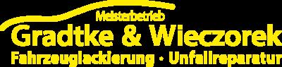 Gradtke und Wieczorek GmbH